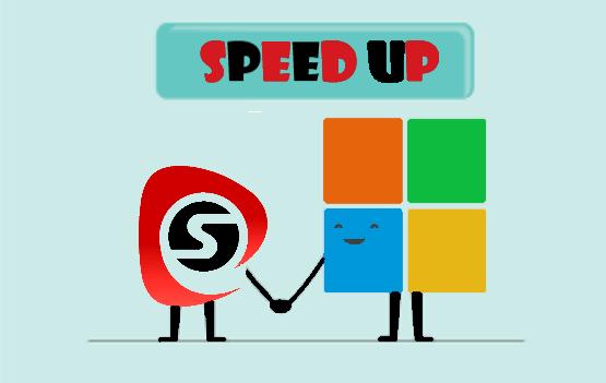 چگونه سرعت کامپیوتر خود را افزایش دهیم ؟
