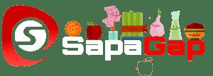 SapaGap